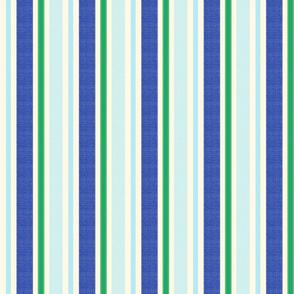 blue world stripes 9