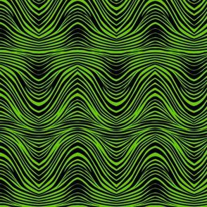 zebra_print_green
