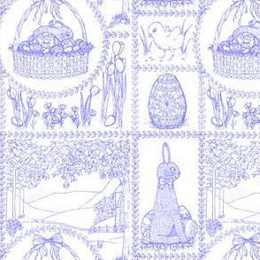 Easter_mini_toile_violet_resized
