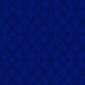 blue_celtic_knot