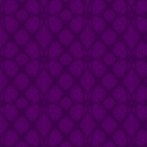 purple_celtic_knot