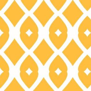 Chain Link 22 (Mango)