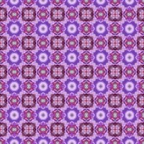 Longwort pattern II