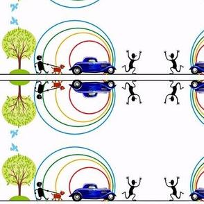 the_doppler_effect