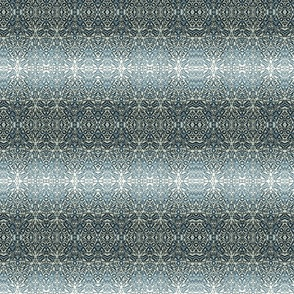 Quilters' Midnight Blue