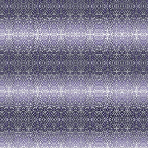 quilters-blue-row