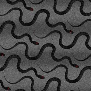 snakeseyes