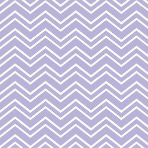 chevron no2 light purple