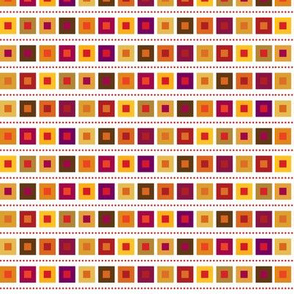 Albers_red