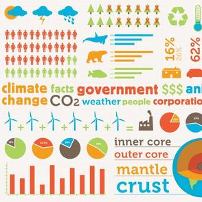 CHANGE CLIMATE CHANGE