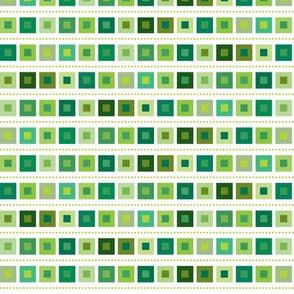 Albers_green