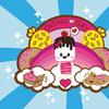 1438462-marshmallow-oishii-day-by-kawaiishopbynury