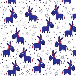 Democrat_Donkey