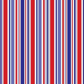 voteing_stripes