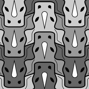 01439318 © rhino head 3
