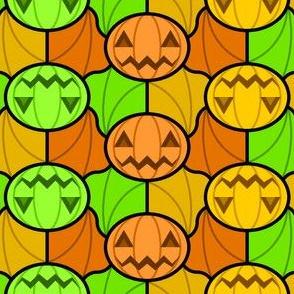 01439472 : pumpkinbat 3