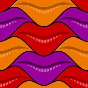 01441666 : lips 3 : halloween