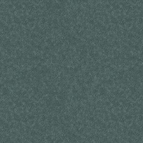 Carriage Trade Faster - Background - Aqua