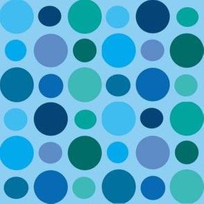bubbles_fabric