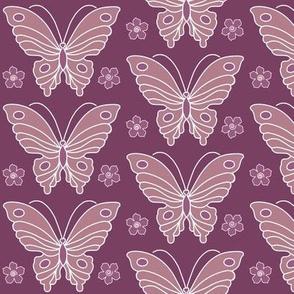 Butterfly-2-vector-NEW-chevreul-EGGPLANT-325-peach-rose-344-325-w-fls