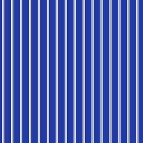 swizzle straws in morning blue