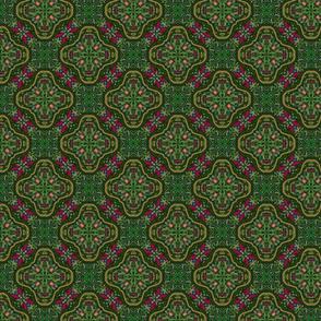 fluid_lattice-183940_alt