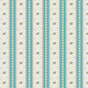 stripe-medium