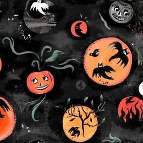 Halloween_Dots_Black_Colorway