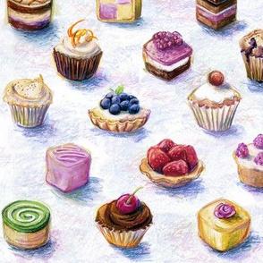 spoon_flower_cakes