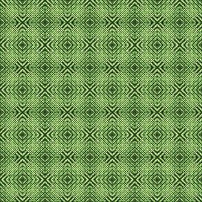digilime weave