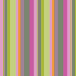 Stripe Treecology