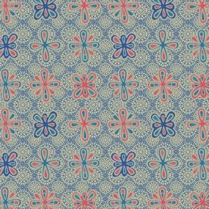 MEDALLION_LACE_COLONIAL