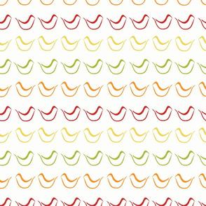 Birds_Small_Primary