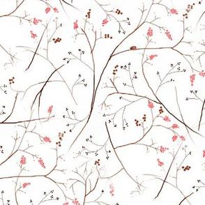 Lady_Twigs_n_Berries
