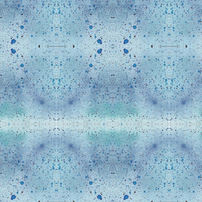 1469904-splats-by-borealiscolor
