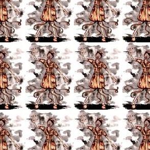 nurselamprey