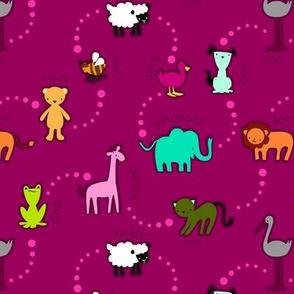 zoo_en_pink_knit