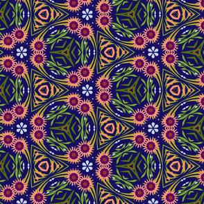 floral_shapes_II_adj_alt-202553
