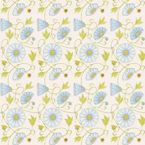 vll_fantasy_flowering_vine_2