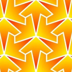 01482567 © arrow 3 gradient