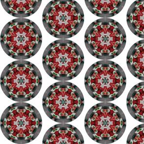 Mandala christmasbells1