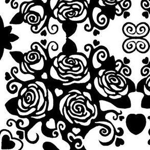 rosesfloral3__2_