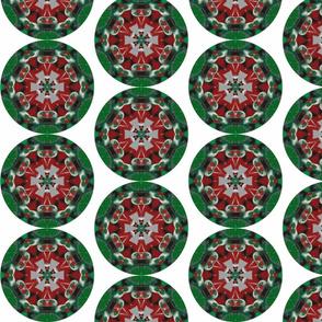 Mandala christmasbells1-ch