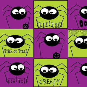 kellys-creepy-crawlies2-ed