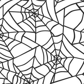 Crawling Creepies Web