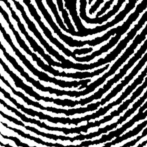 DNA_You are Here-LARGE PATTERN