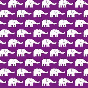 1501797-medium-elephants-violet-by-katharinahirsch