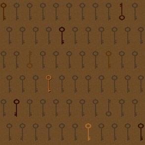 keys_coffee