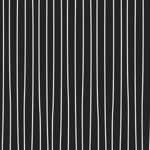 Grungy Stripes small