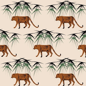 Viidakko